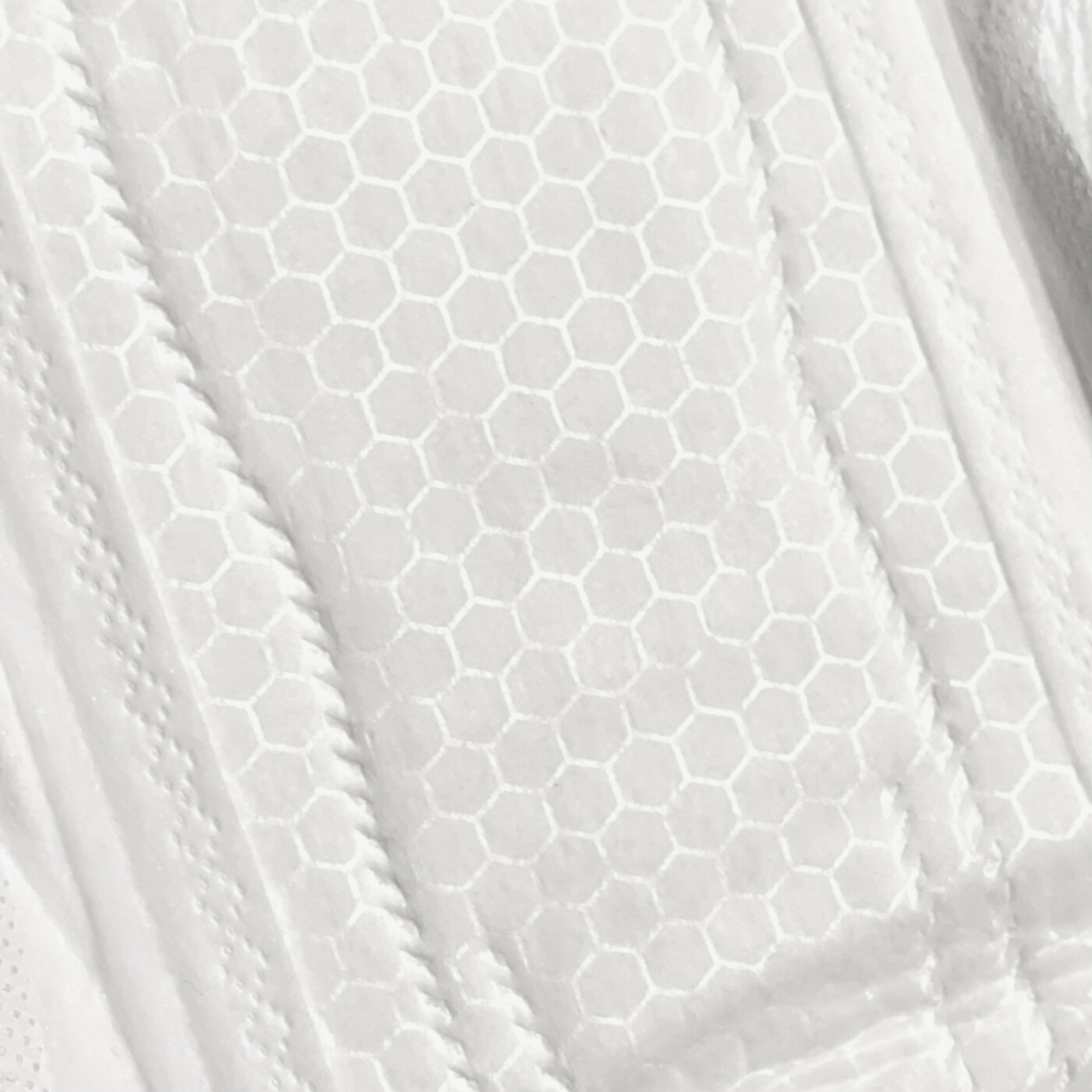 New Beginnings Bamboo Maternity Pads at Baby Barn Discounts Relax in secure comfort! The best protection, with a silky soft design that provides ultimate comfort. Sustainable, moisture wicking and antibacterial.