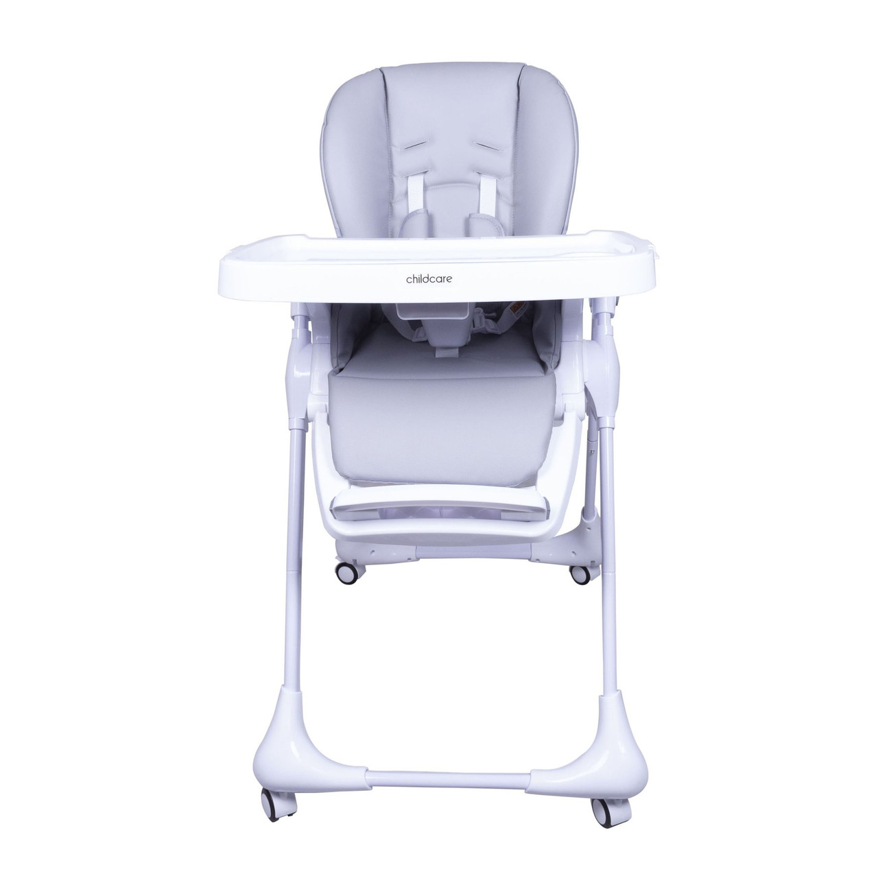 Childcare Pip High Chair Cool Grey at Baby Barn Discounts Childcare Pip Highchair has been built to make everyday tasks as simple as possible.