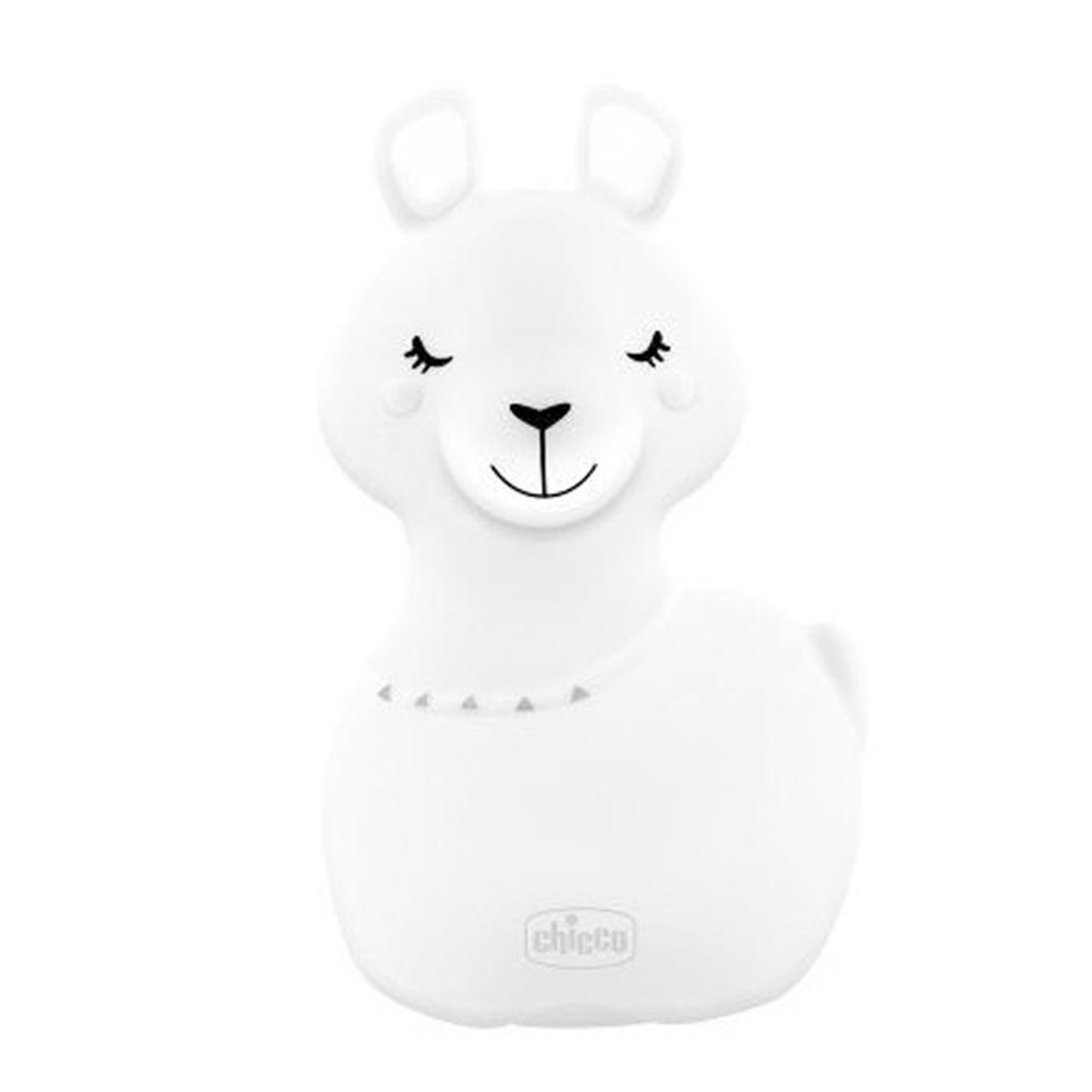 Chicco Sweet Lights Rechargeable Lamp