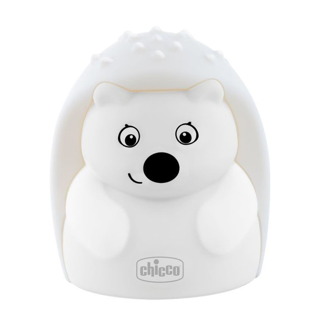 Chicco Sweet Lights Rechargeable Lamp at Baby Barn Discounts