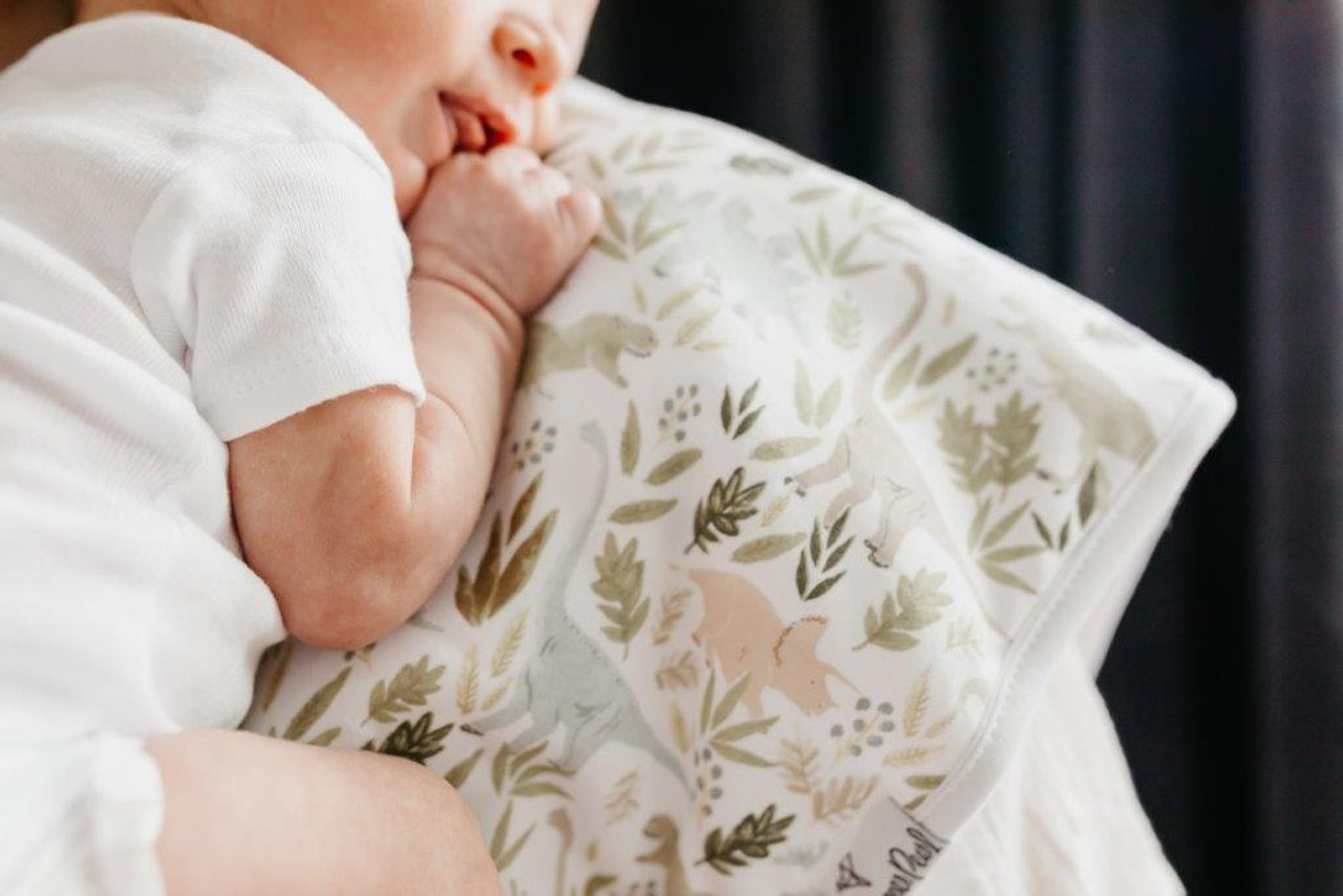 Copper Pearl Premium Burp Cloth at Baby Barn Discounts These beauties have been designed with an ultra-soft 100% cotton layer outer and a super absorbent fleece centre to keep you and bub dry.