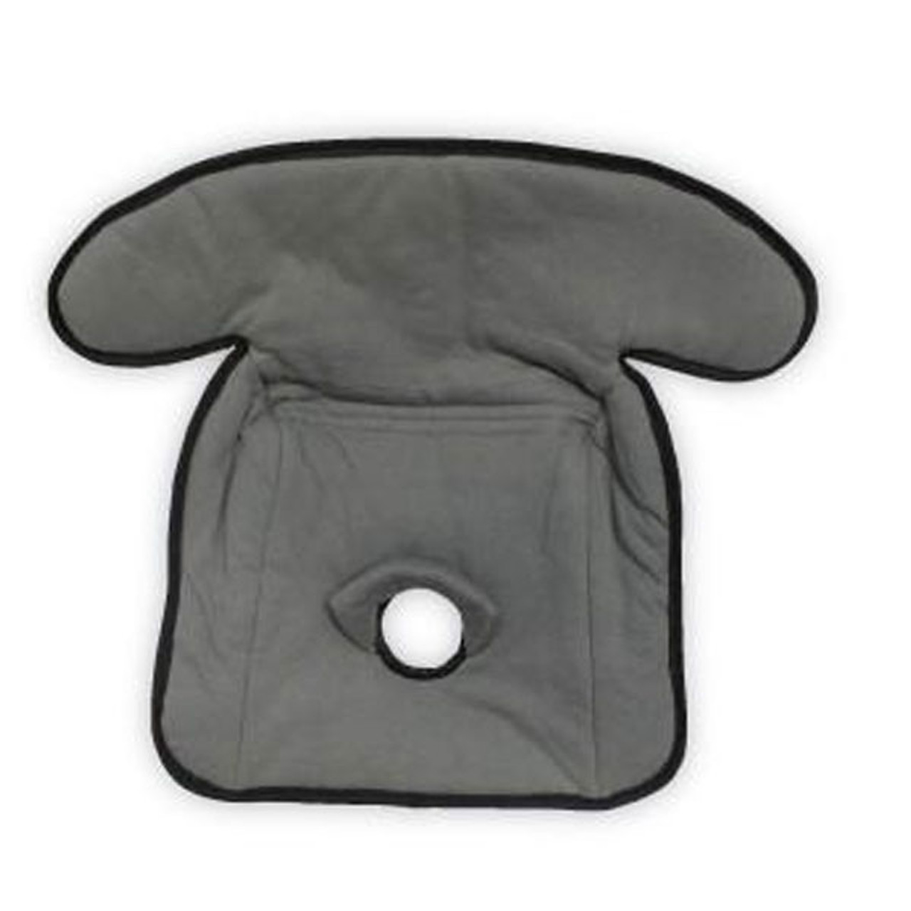 Two Nomads Super Dry Seat at Baby Barn Discounts Two Nomads Super Dry Seat is a seat protector with high back to stop leaks.