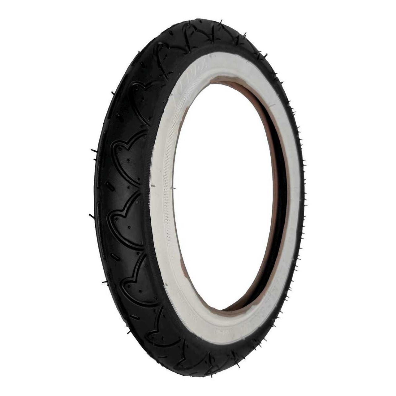 "Phil&Teds Tyre Spare Part - 12.5"" Pram Tyre Vend Uncategorized 21.95"