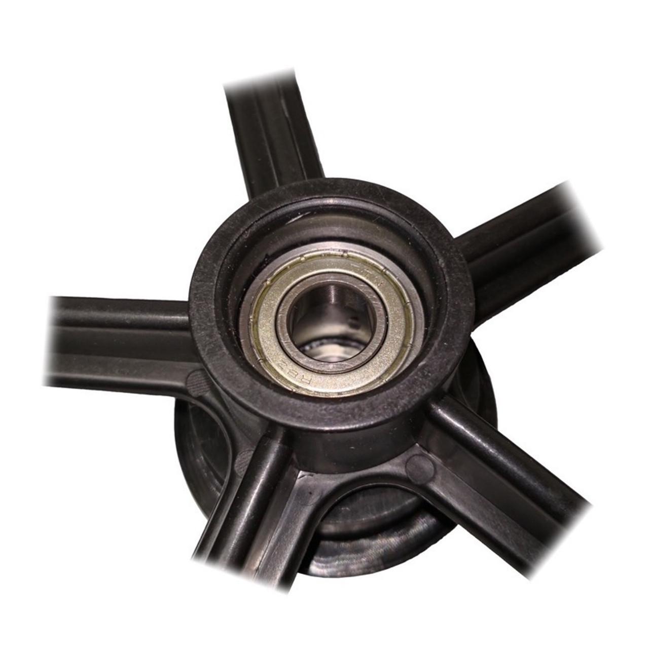 Phil&Teds / Mountain Buggy - Wheel Bearings Set - Pram models 2010 on