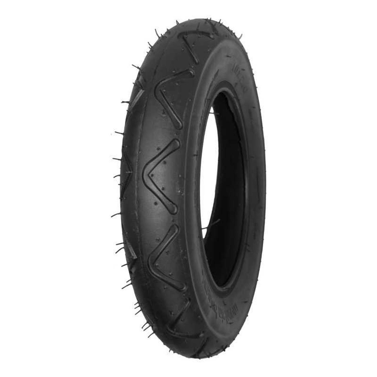 "Mountain Buggy Spare Part 10"" Pram Tyre Vend Uncategorized 18.95"