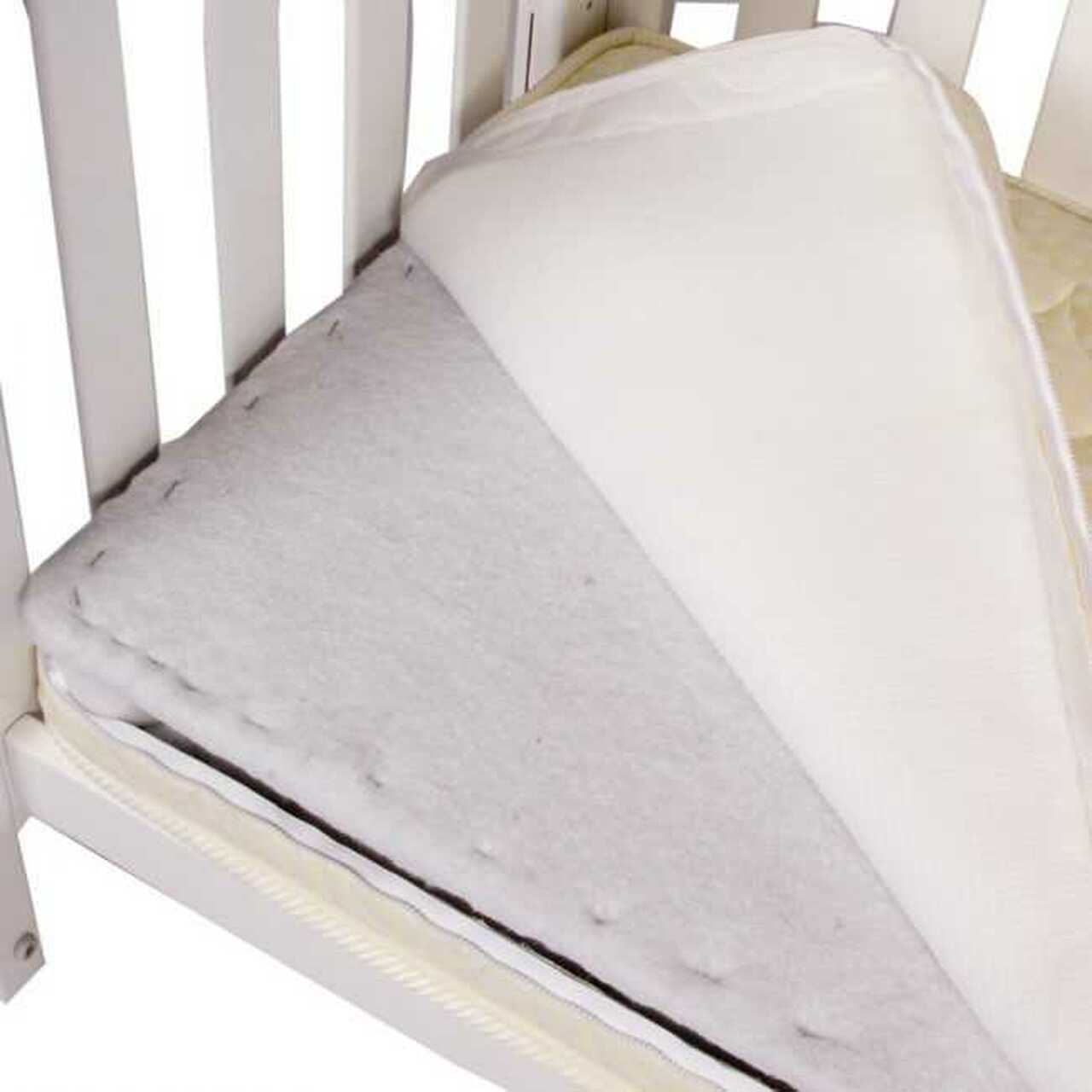 Babyhood Orthopedic Breathe Eze Innerspring Mattress Vend Uncategorized 199