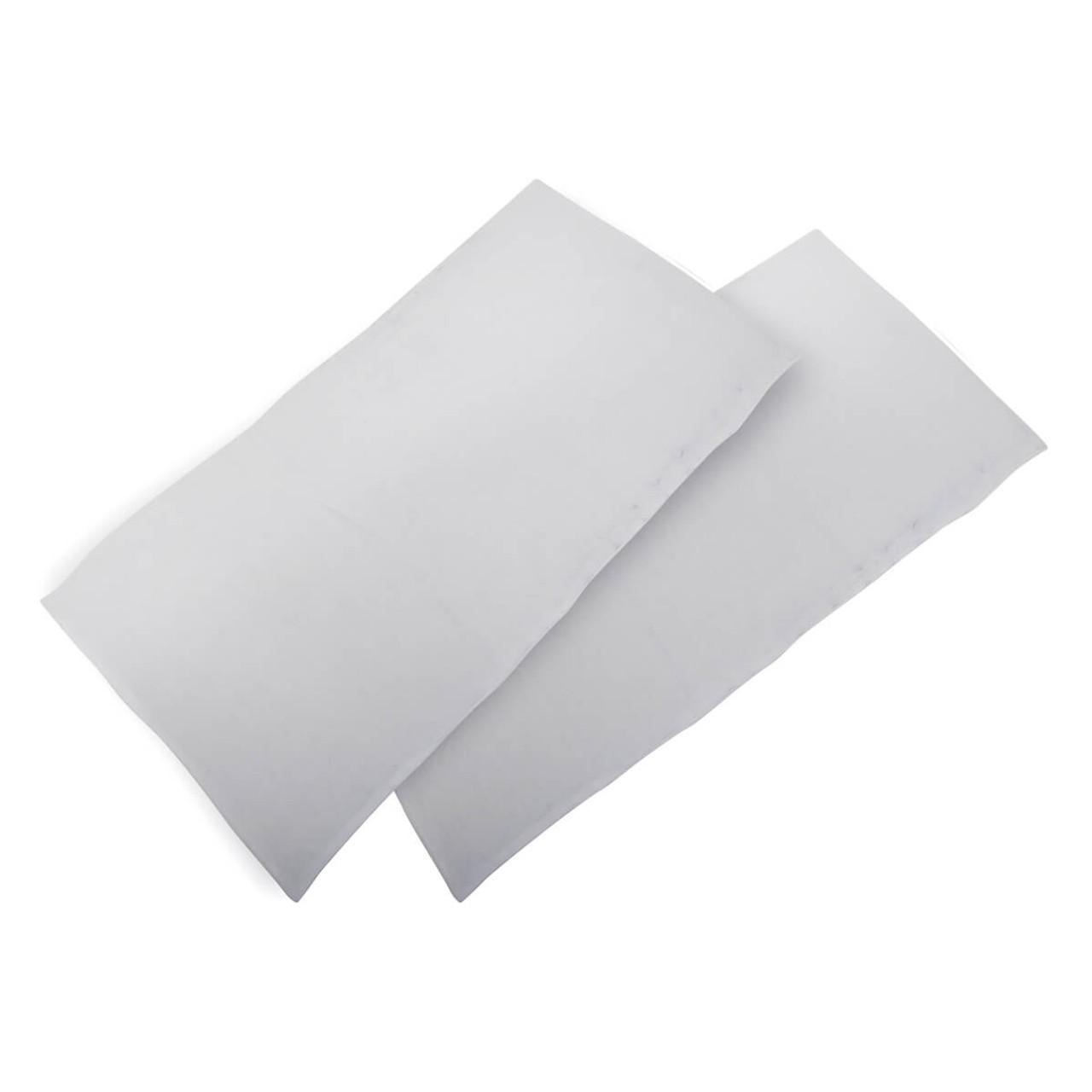 Phil & Teds Traveller Sheet Set (V4) 2017+