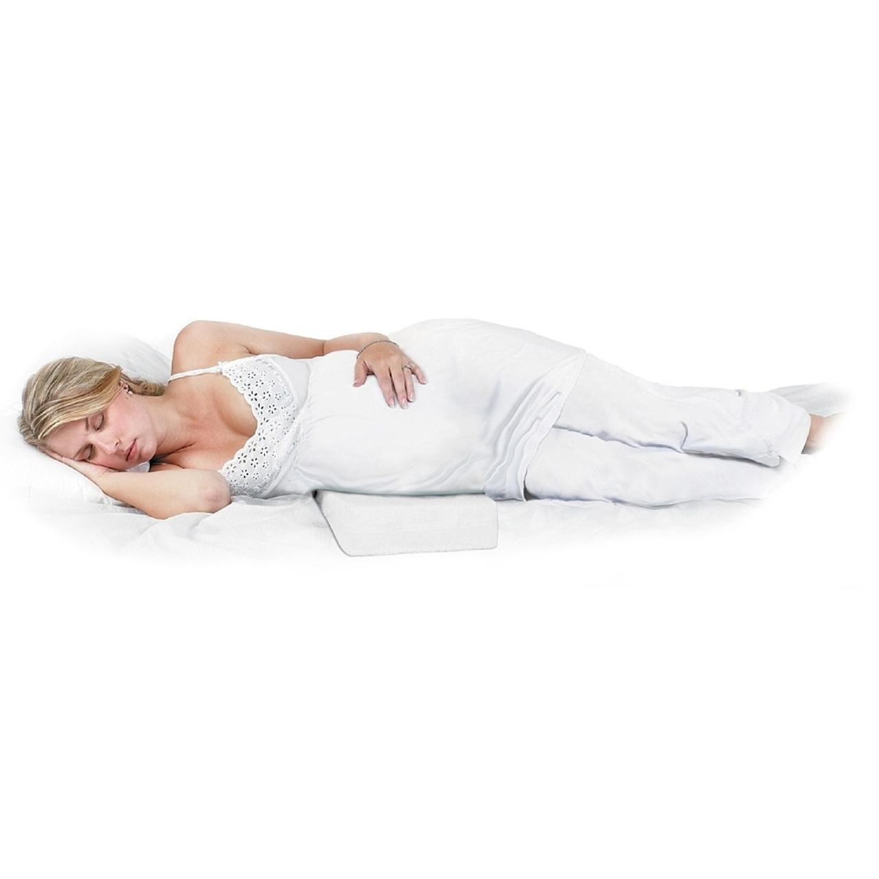 Jolly Jumper Pregnancy Wedge / Pillow