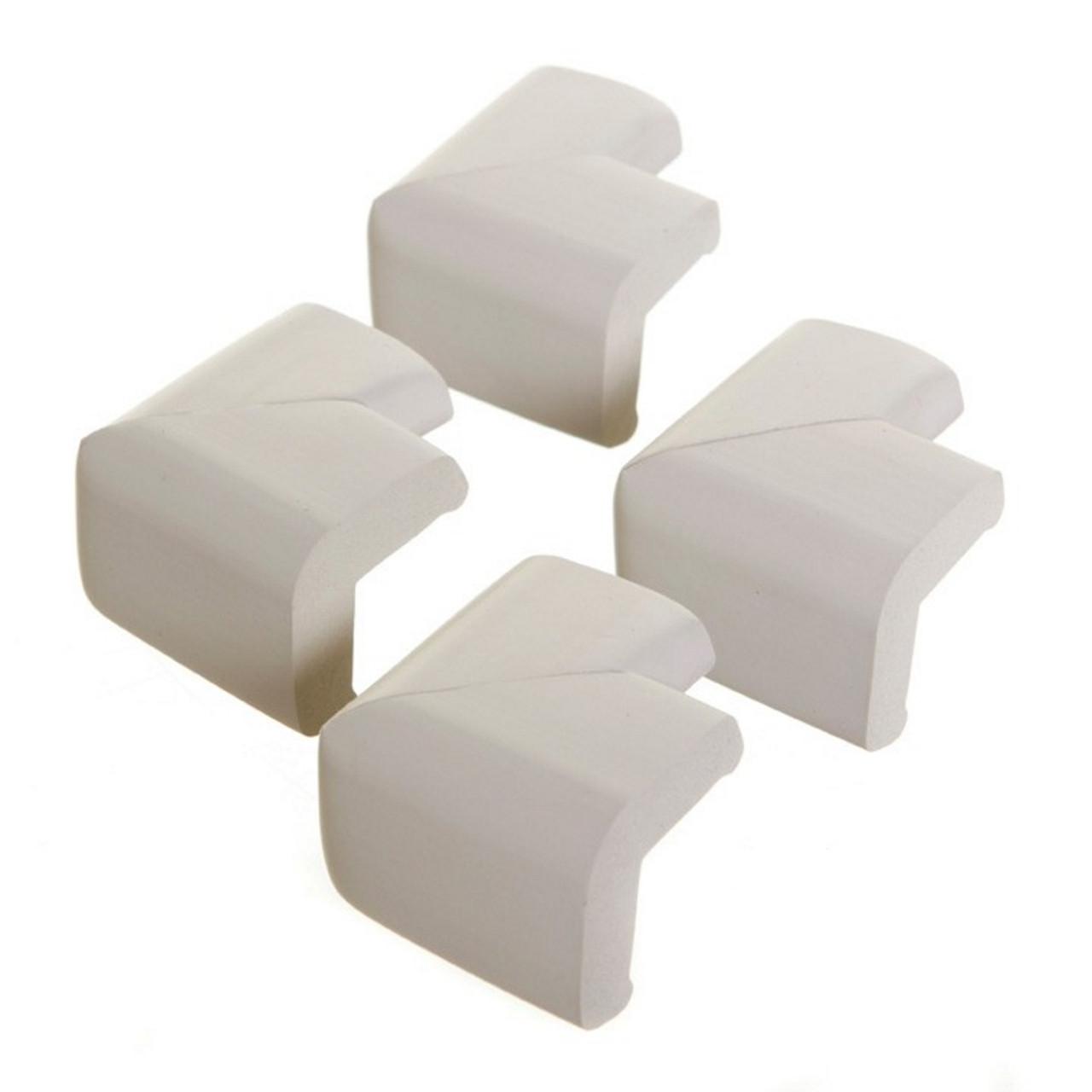 Dreambaby Foam Corner Bumper 4 Pieces