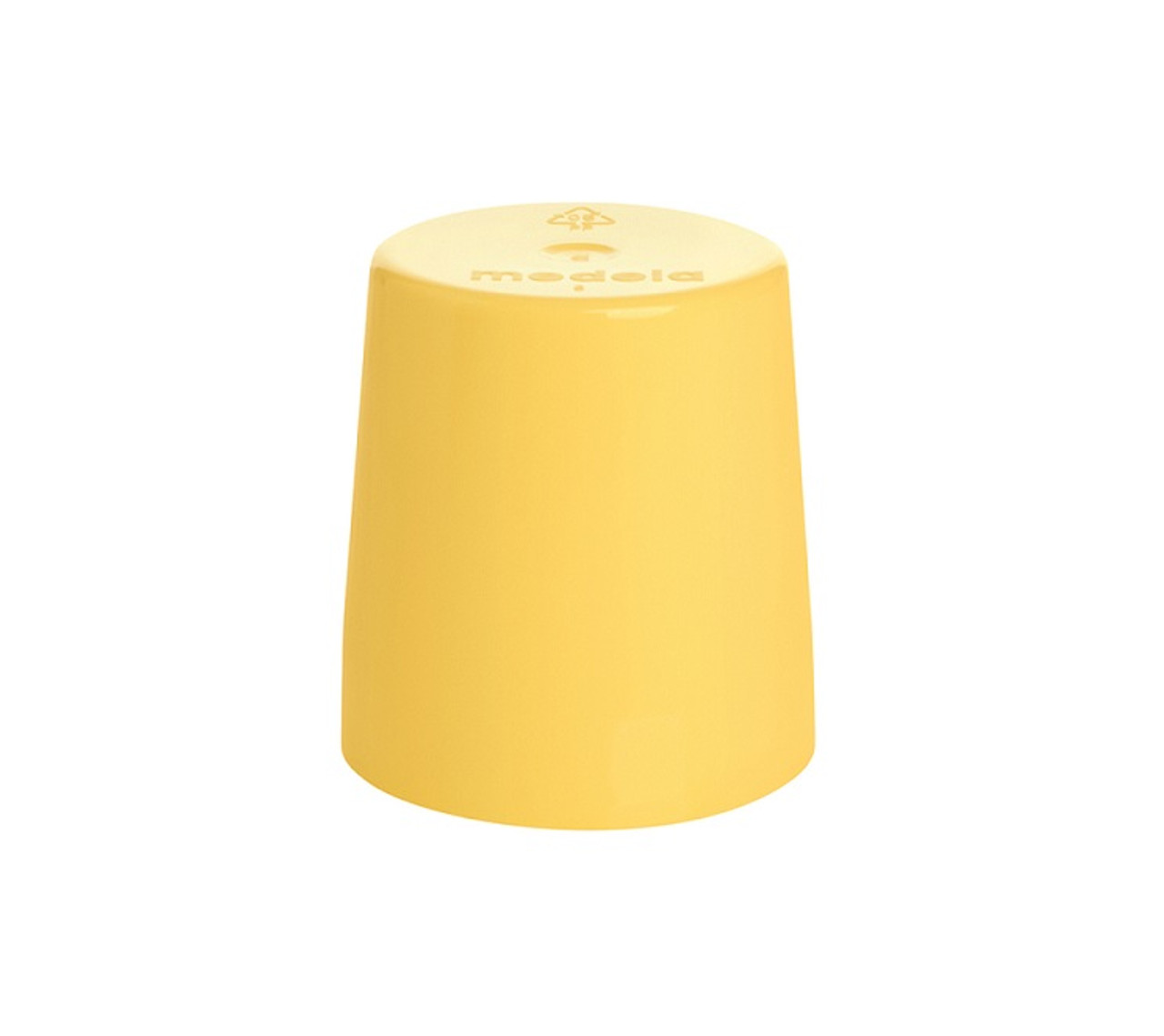 Medela Spare Cap for Breastmilk Bottle