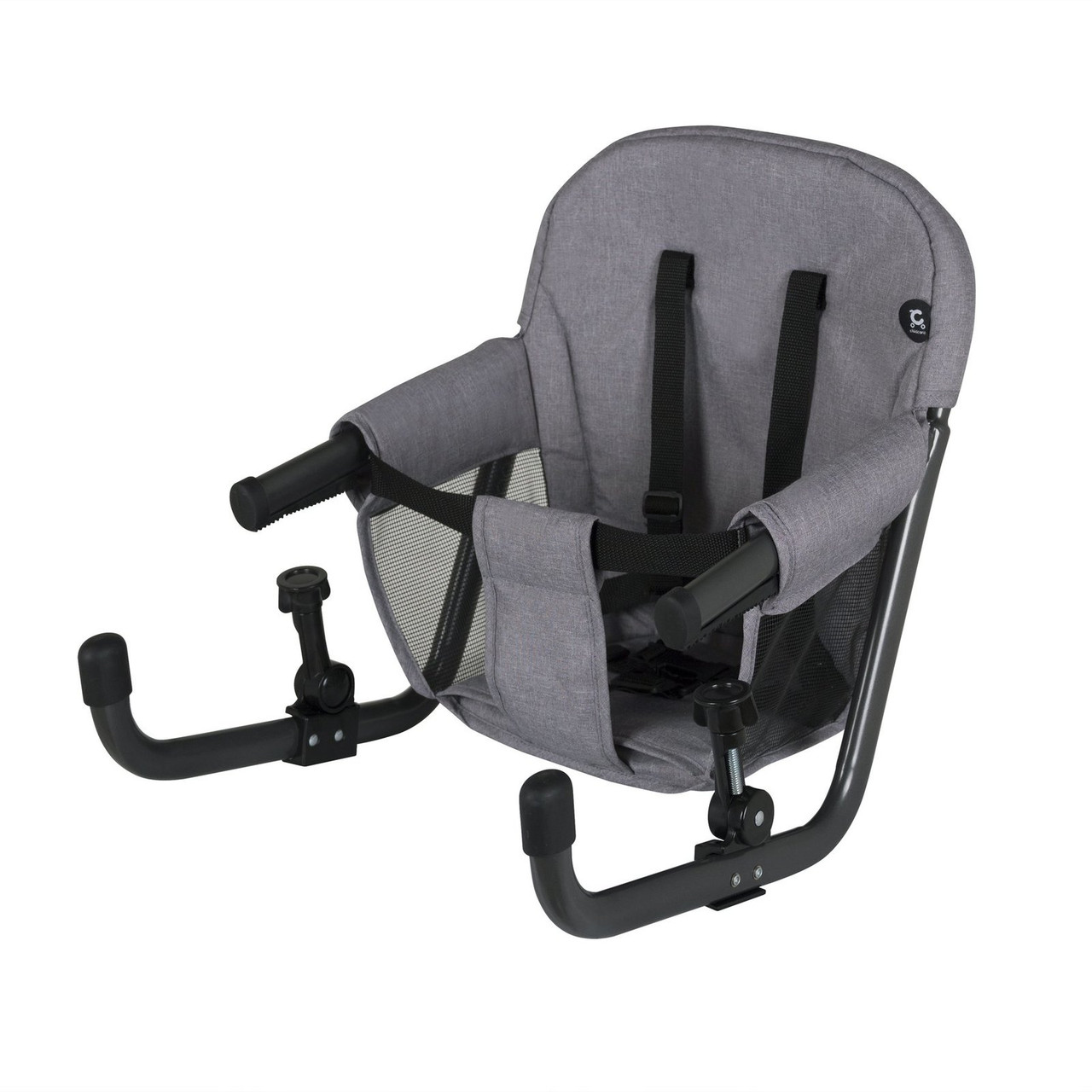 Primo Hook On High Chair