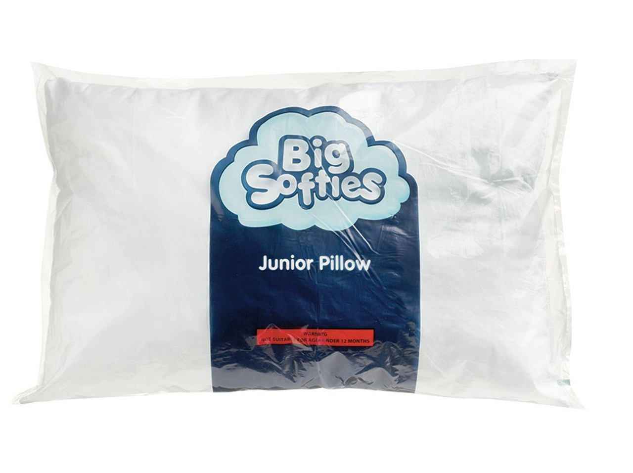 Big Softies Junior Pillow 48 x 35 cm