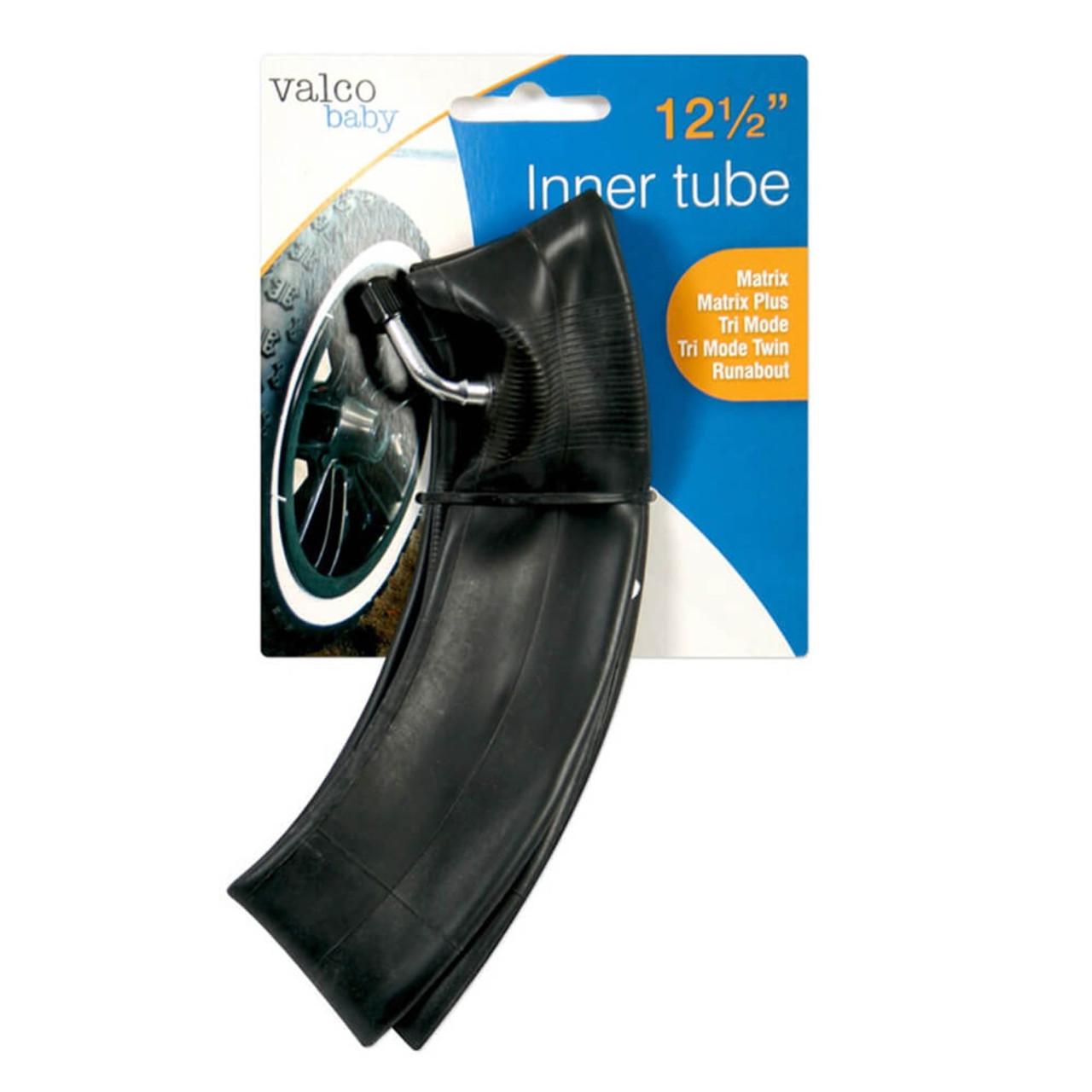 Valco 12 Inch Inner Tube