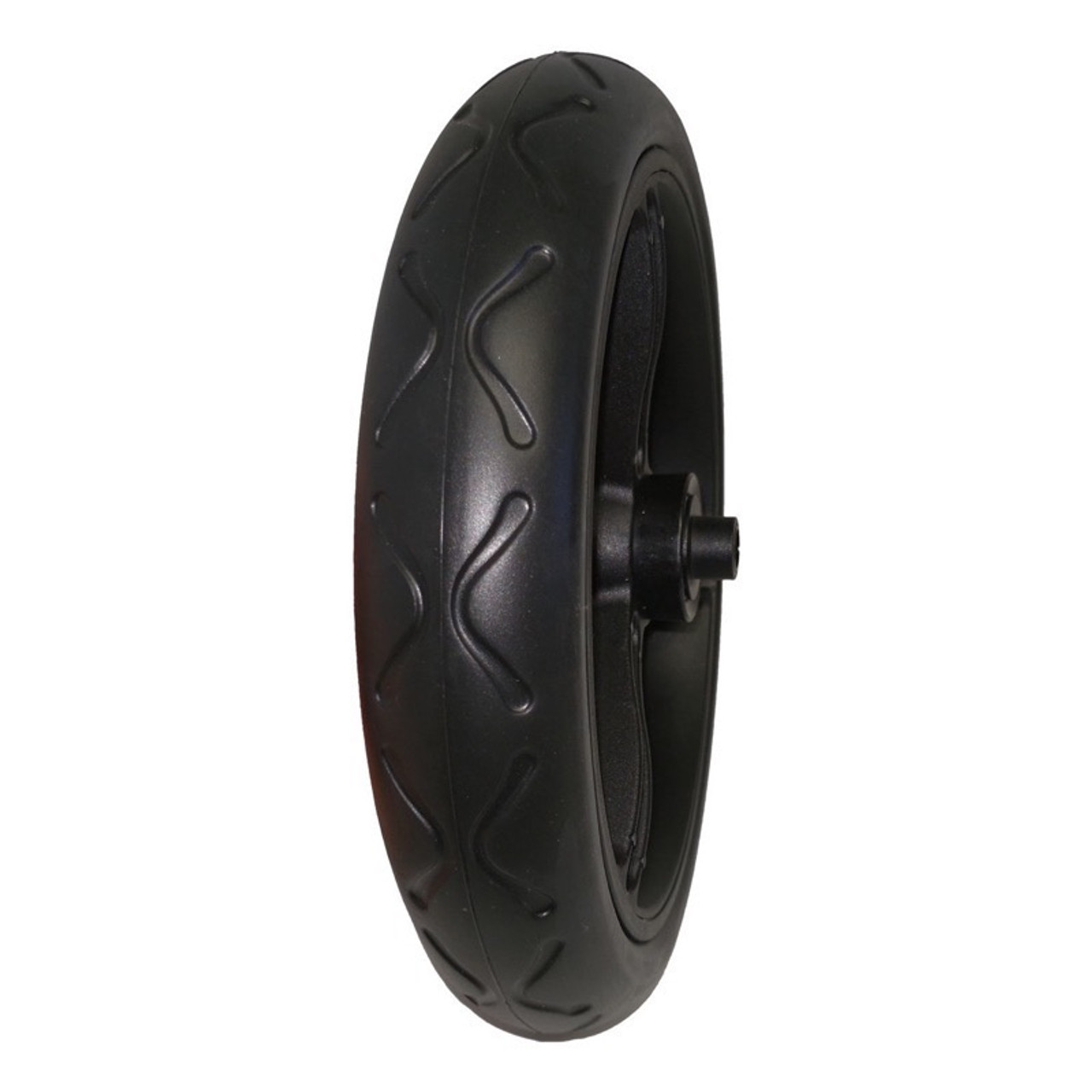 """Mountain Buggy 10"""" Aerotech Wheels to suit Swift (2015+ models)"""
