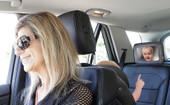Dreambaby - Backseat Mirror