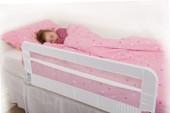 Dreambaby Harrogate Xtra Bed Rail 109 x 45.5cm