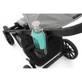 Baby Jogger Cup Holder fits City Select LUX, Mini2, Mini GT2, Tour LUX