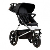 Mountain Buggy Terrain  2015+ - Onyx