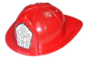 Kids Dress-up Fireman Costume Toy Fire Chief Hat Helmet at Baby Barn Discounts The perfect Fire Chief Helmet for firefighting playtime: join the crew in exciting rescue operations! This dress-up costume hat will be inspiration for hours of roleplaying fun.
