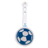 Wee Target Toilet Trainer - Soccer