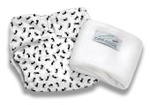 Pea Pods Modern Cloth Nappies One Size Fits Most at Baby Barn - DANCING ANTS