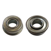 Mountain Buggy - Rear Bearing Set for pre-2010 Strollers