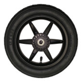 "Mountain Buggy - 12"" Complete Rear Wheel (2010-2014 models)"
