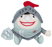 Play School Humpty Knight Plush 18cm
