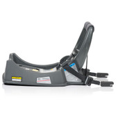 Britax Safe n Sound Unity Isofix Base