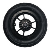 Baby Jogger City Mini GT Complete Rear Wheel