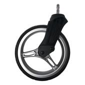 Baby Jogger Front Wheel Mini Single 4 Wheeler