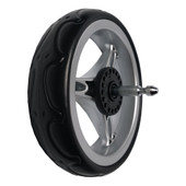 Baby Jogger Complete Rear Wheel - City Mini