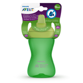 Avent Hard Spout Cup 300ml for 12 m+