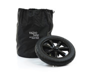 Valco Sports Pack Wheels for Trend 4 /Trend Ultra/ Trend Duo all-terrain air tyres are the perfect purchase for a smoother ride, better suspension, and an active parent.