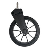 City Select LUX Front Wheel