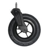 Baby Jogger City Mini GT Front Wheel