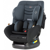 Mothers Choice Convertible Carseat Adore AP Vend Uncategorized 319