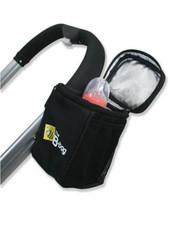 Vee Bee Bottle Insulated Bag (B Bag)