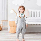 Love to Dream Sleep Suit 3.5 Tog