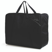 Valco Storage Double Pram Bag A9896