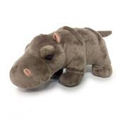 Korimco Henry the Hippo 26cm