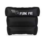 Plane Pal Travel Pillow Only