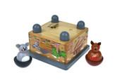 Koala Dream Music Box