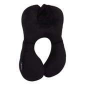 InfaSecure Neck Pillow