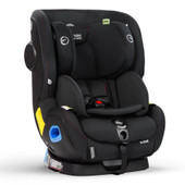 Britax Safe n Sound B-First Car Seat  - BLACK