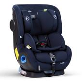 Britax Safe n Sound B-First Car Seat - DEEP BLUE
