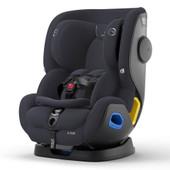 Britax Safe n Sound B-First Car Seat