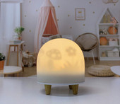 Bella Comfort Night Lamp