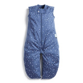 Ergopouch Sleep Suit Bag 0.3 Tog 8-24 Months NIGHT SKY at Baby Barn Discounts