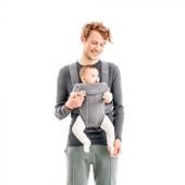 Baby Bjorn Carrier Mini 3D Jersey